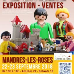 Exposition ventes playmobil mandres les roses 94 2018 v2 web