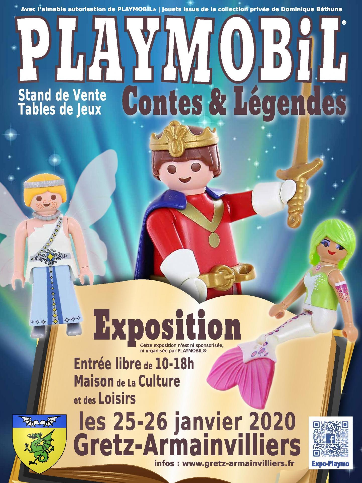 Affiche exposition playmobil gretz armainvilliers 2020 dominique bethune page 001