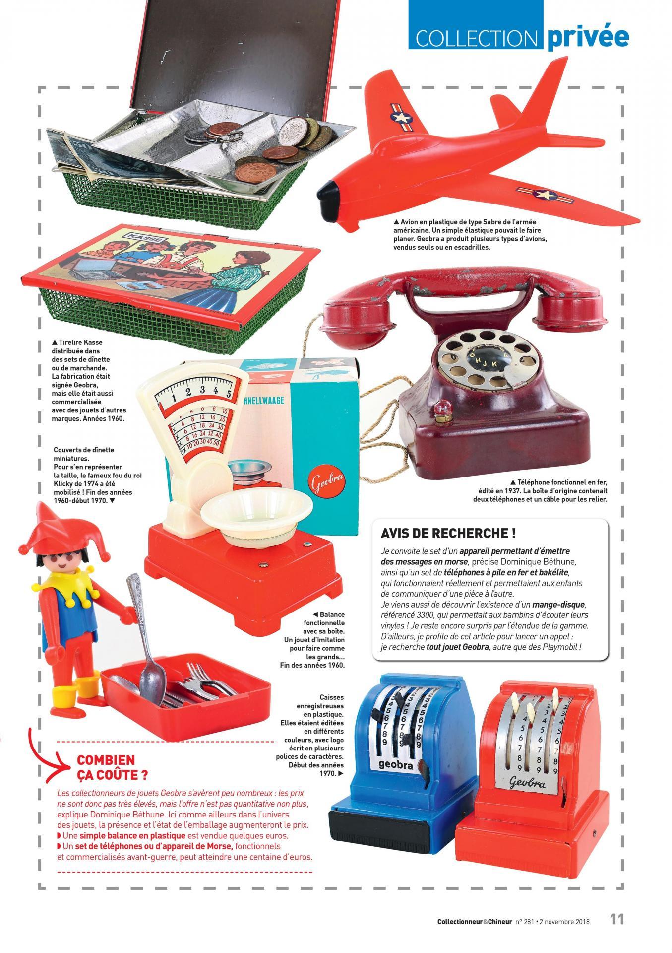 Playmobil Jouet Bon Playmobil Plan Jouet Jouet Playmobil Bon Plan Plan Bon exWCBodr