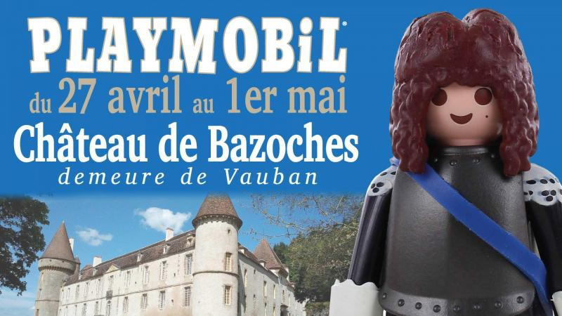 Fb exposition playmobil bazoches 2019 page 001