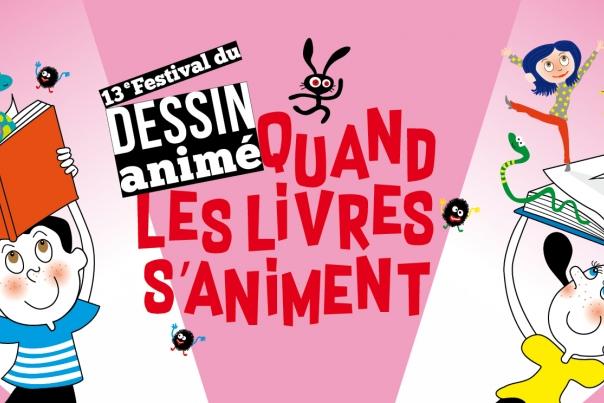 Festival du dessin anime cormeilles en parisis playmobil
