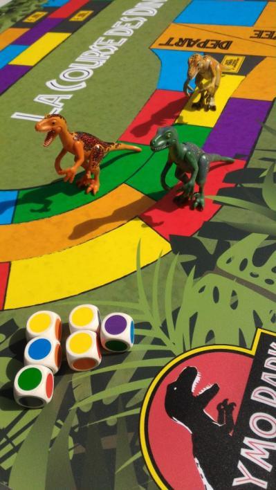 Jeux en playmobil pour fete du jeu et ludotheque