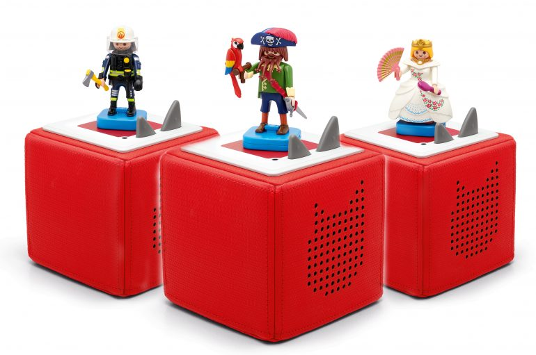 Toniebox playmobil 770x511