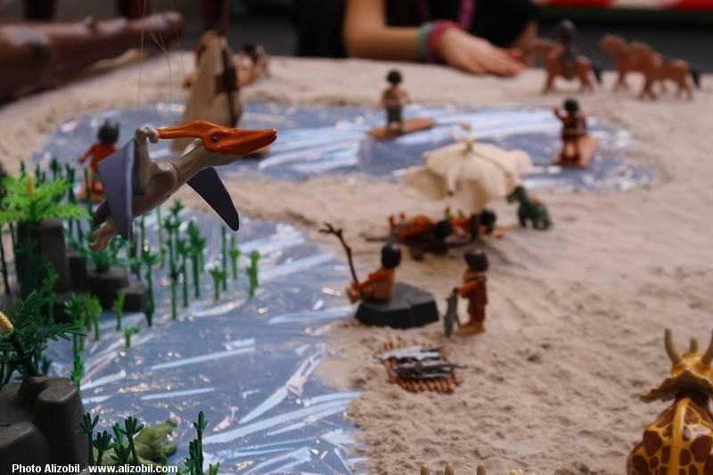 Les-jeux-préhistoriques-en-playmobil-dominique-bethune-33