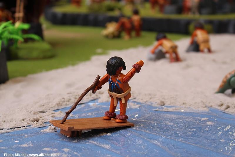 Les-jeux-préhistoriques-en-playmobil-dominique-bethune-35