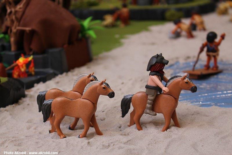 Les-jeux-préhistoriques-en-playmobil-dominique-bethune-36