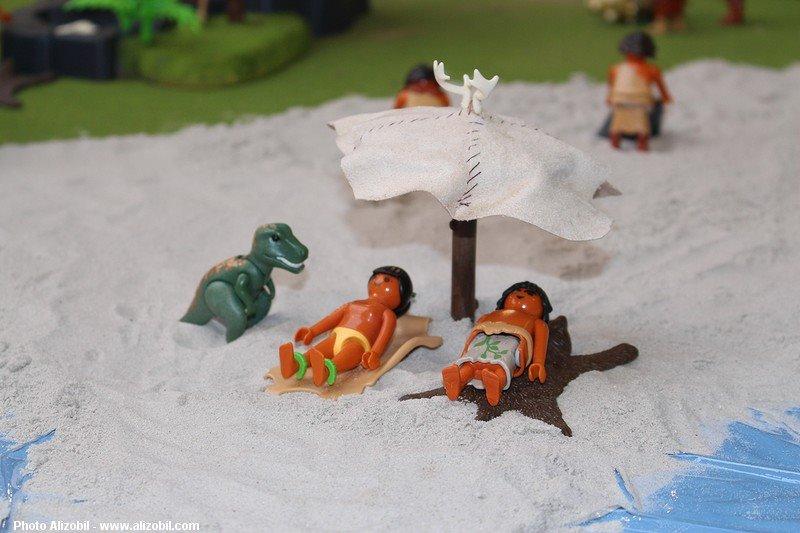 Les-jeux-préhistoriques-en-playmobil-dominique-bethune-37