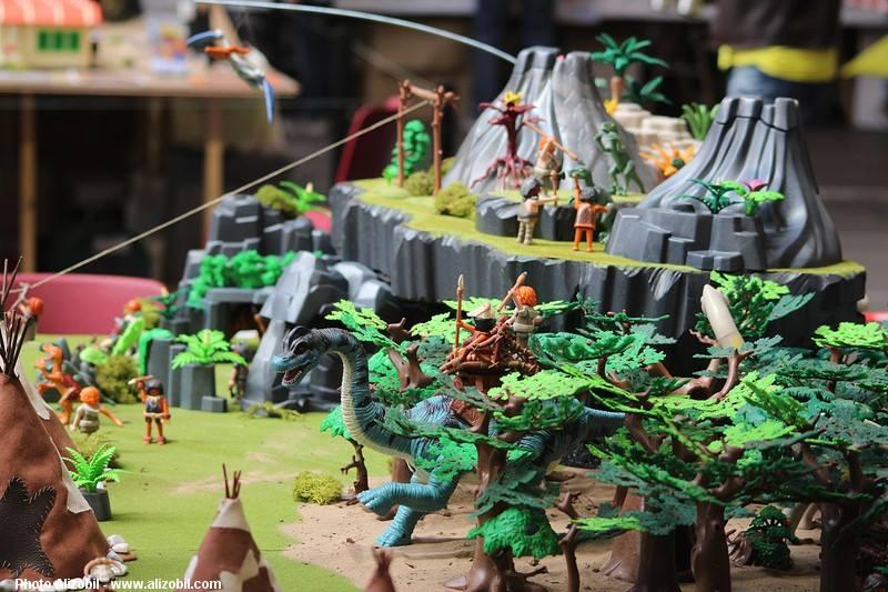 Les-jeux-préhistoriques-en-playmobil-dominique-bethune-42