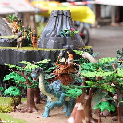 Les-jeux-préhistoriques-en-playmobil-dominique-bethune-43