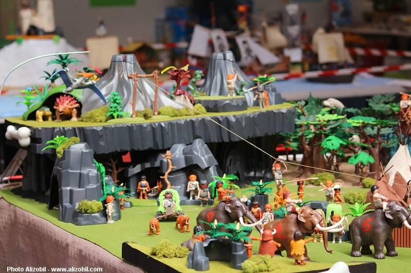 Les-jeux-préhistoriques-en-playmobil-dominique-bethune-45