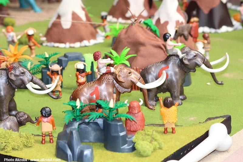 Les-jeux-préhistoriques-en-playmobil-dominique-bethune-46