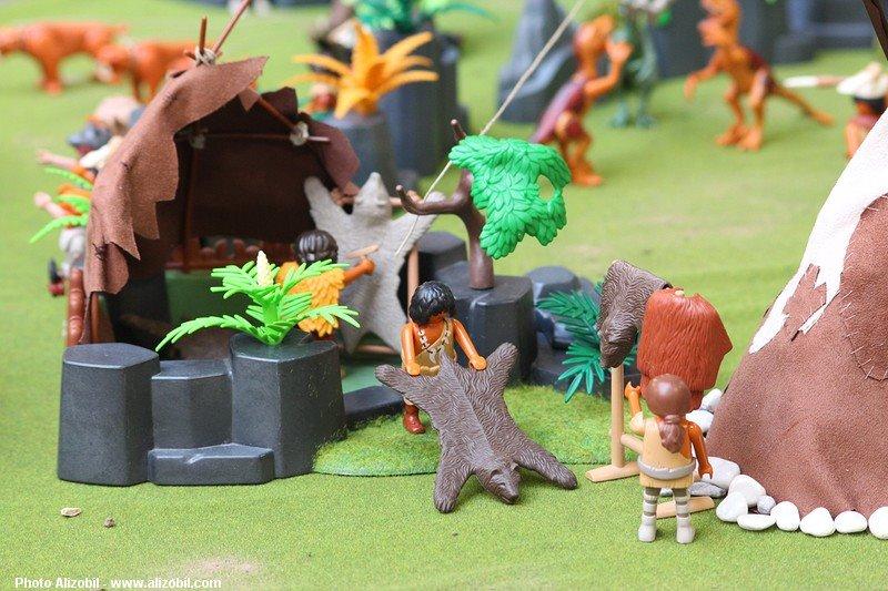 Les-jeux-préhistoriques-en-playmobil-dominique-bethune-47