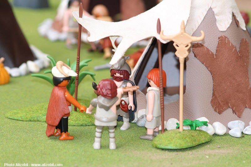 Les-jeux-préhistoriques-en-playmobil-dominique-bethune-56