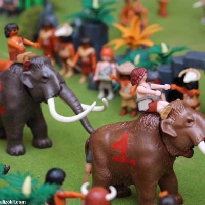 Les-jeux-préhistoriques-en-playmobil-dominique-bethune-59