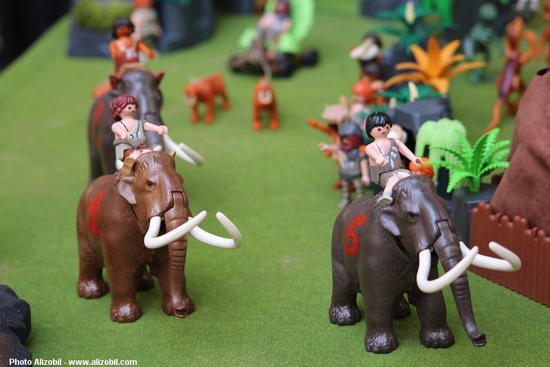 Les-jeux-préhistoriques-en-playmobil-dominique-bethune-61