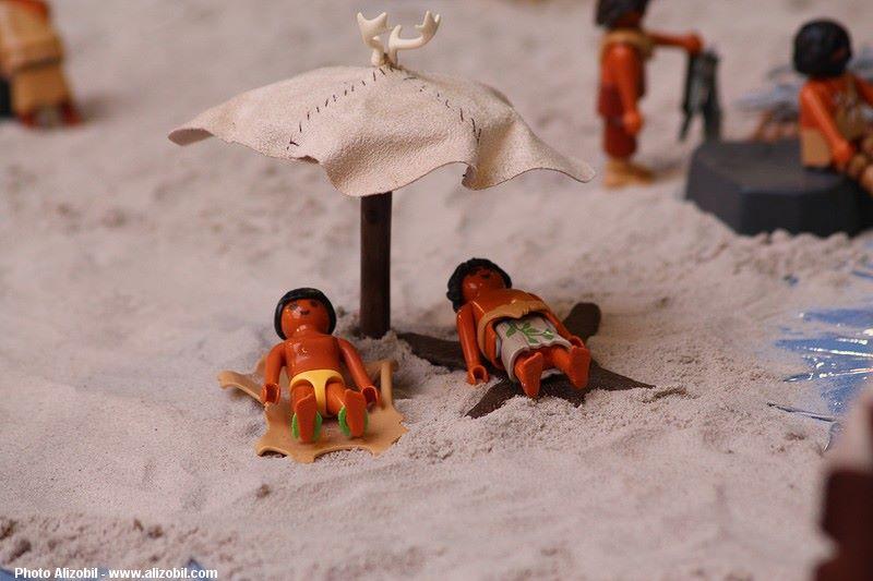 Les-jeux-préhistoriques-en-playmobil-dominique-bethune-66