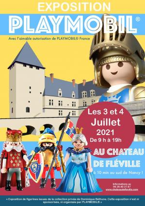 Affiche exposition playmobil 2021 fleville nancy page 001